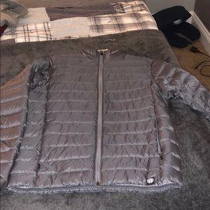Rei co•op jacket